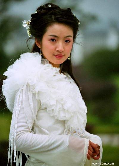 Lâm Y Thần: Mỹ nhân tuổi Tuất trẻ mãi không già của màn ảnh Hoa ngữ-4