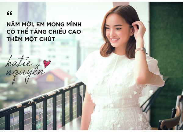 Kaity Nguyễn: Hãy gọi em là diễn viên, đừng gọi là hot girl hát nhép-9
