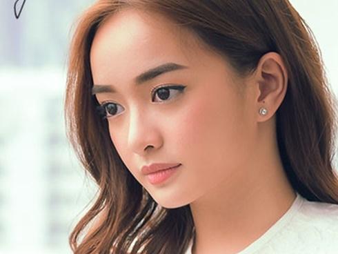Kaity Nguyễn: 'Hãy gọi em là diễn viên, đừng gọi là hot girl hát nhép'