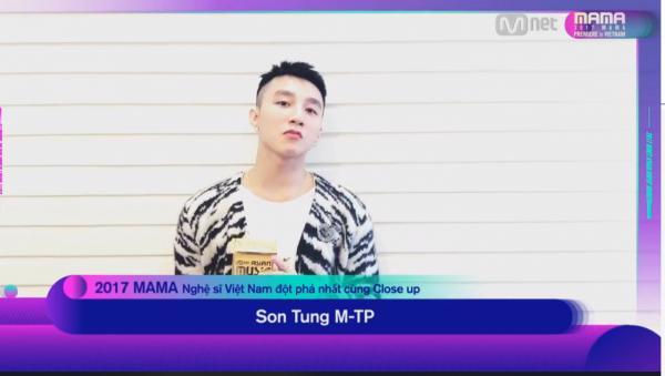 Những đại diện Vpop nào sẽ làm rạng danh Việt Nam trên 'đấu trường' quốc tế 2018?-2
