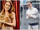 Những đại diện Vpop nào sẽ làm rạng danh Việt Nam trên 'đấu trường' quốc tế 2018?