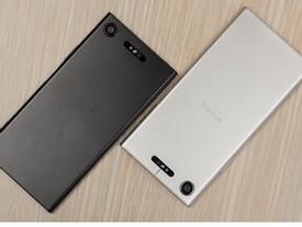 Sony quyết định thay đổi thiết kế trong phút chót