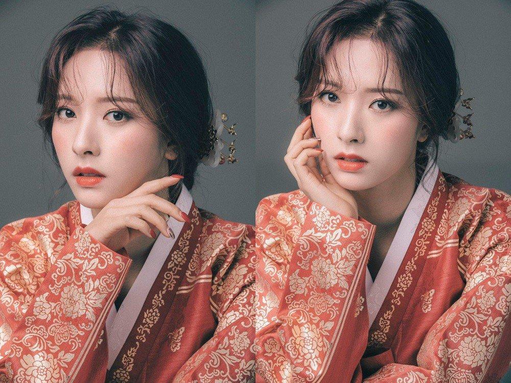 Sao Hàn 17/2: Son Ye Jin đẹp đôi hết nấc bên trai trẻ Khi nàng say giấc-6