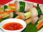 Đầu xuân trẩy hội chùa Hương, không nếm thử những món ngon này thì đúng là phí cả một chuyến đi-6