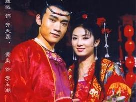 Dàn sao 'Lên nhầm kiệu hoa, được chồng như ý' sau 17 năm: Người 2 lần gia đình tan vỡ vì 2 chữ ngoại tình, kẻ đi tù, bỏ mặc vợ con