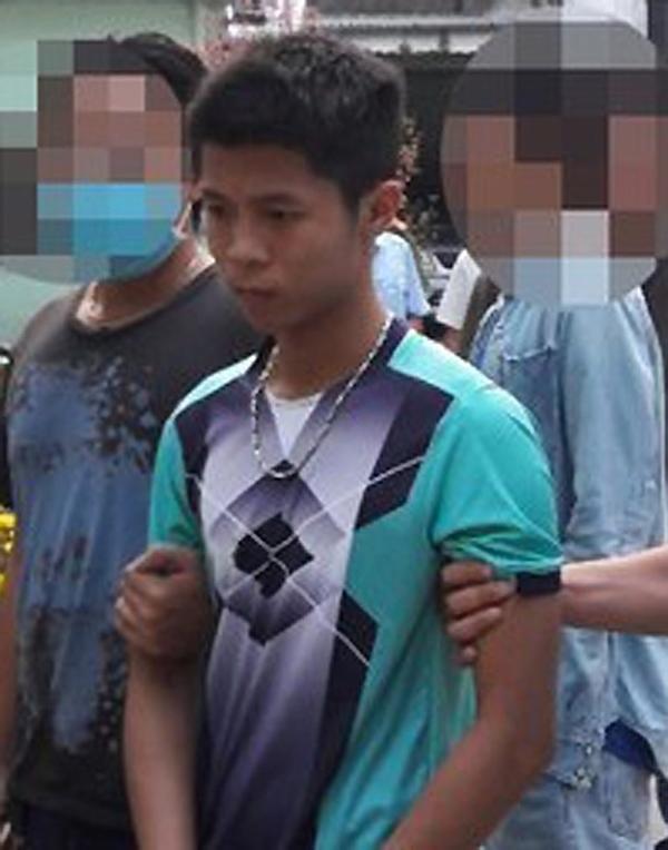 Tại sao nghi phạm dễ dàng sát hại 5 người ở Bình Tân?-2