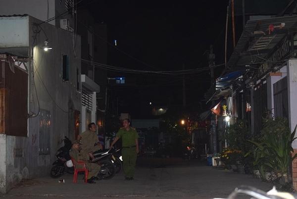 Tại sao nghi phạm dễ dàng sát hại 5 người ở Bình Tân?-3