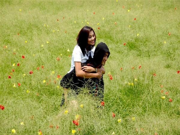 Mới đó mà đã 10 năm Thần chết Johnny Trí Nguyễn đoạt mệnh Thanh Hằng bằng một nụ hôn-4