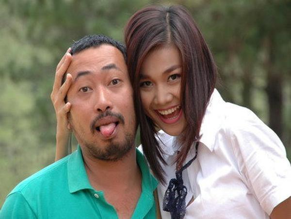Mới đó mà đã 10 năm Thần chết Johnny Trí Nguyễn đoạt mệnh Thanh Hằng bằng một nụ hôn-5