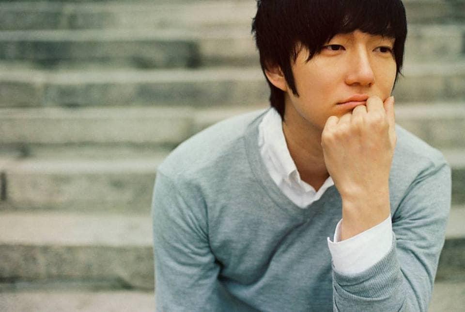 Sao Hàn 18/2: Mây họa ánh trăng Kim Yoo Jung tự tay vẽ lời chúc năm mới tặng fans-3
