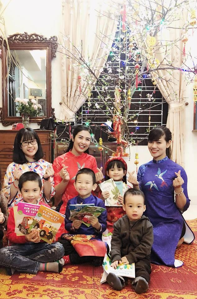 Tin sao Việt: Hoàng Thùy Linh bật mí khoảnh khắc ấu thơ răng sún-6