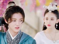 Phim võ hiệp Trung Quốc: Thời 'cơm nguội' của các cao thủ môi son, da trắng