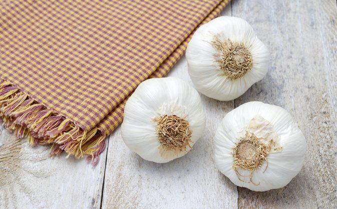 6 cách giúp bạn thoải mái nhấm nháp hạt hướng dương mà không lo bị ho-5