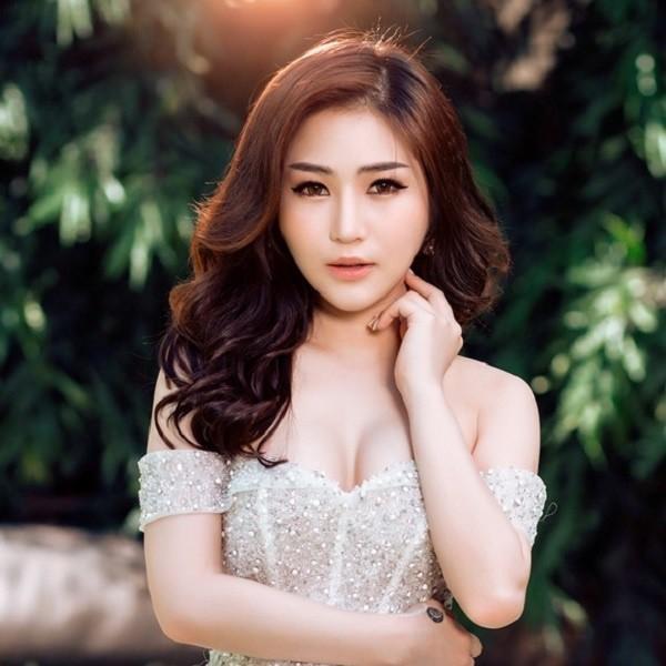Những lần ca sĩ Việt phải tiếc hùi hụi vì để vụt mất hit đình đám dù được đưa tận tay-5