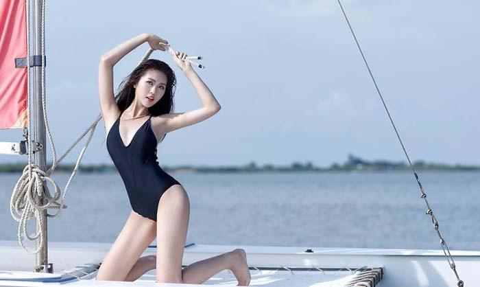 Sao Việt tuổi Tuất: Ai là mỹ nhân sở hữu body vạn người mê?-8