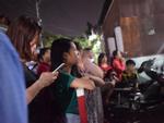 Người mẹ có 14 con ở Hà Nội: Cười, khóc sau 30 mùa xuân chưa bao giờ vui!-7