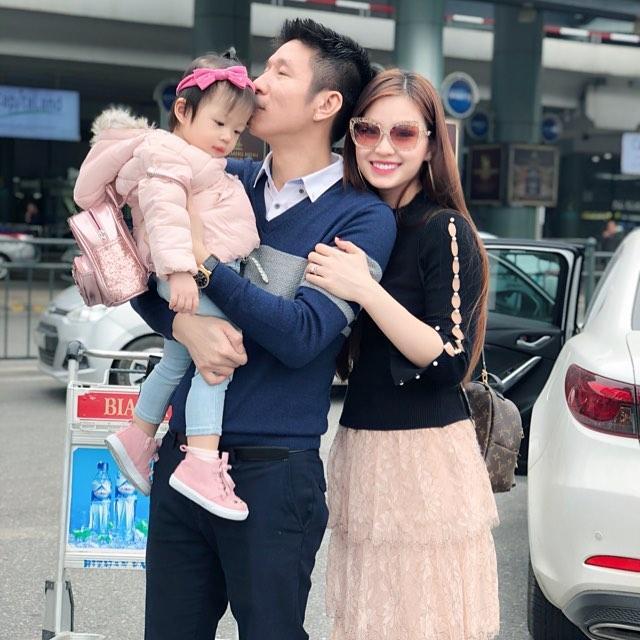Tin sao Việt: Mai Phương Thúy thú nhận phải lòng Lee Seung Gi-4