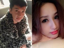 Tin sao Việt: Mai Phương Thúy thú nhận 'phải lòng Lee Seung Gi'