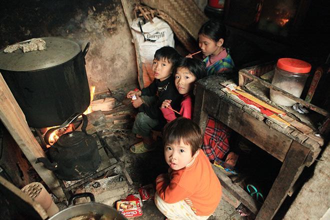 Người mẹ có 14 con ở Hà Nội: Cười, khóc sau 30 mùa xuân chưa bao giờ vui!-2