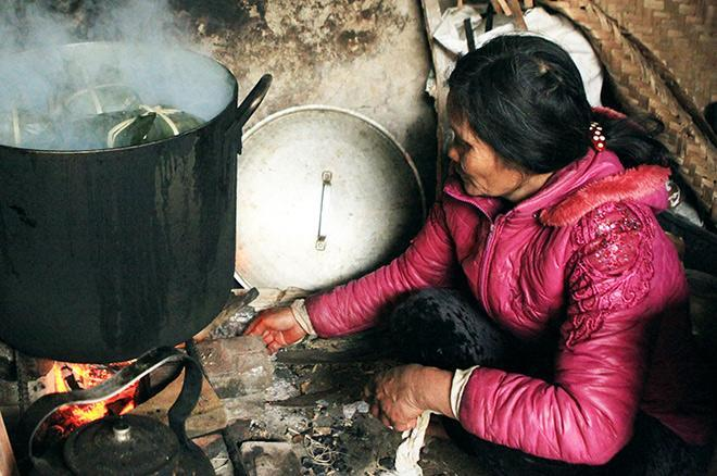 Người mẹ có 14 con ở Hà Nội: Cười, khóc sau 30 mùa xuân chưa bao giờ vui!-3