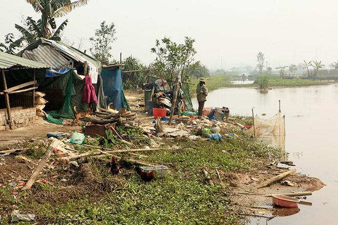 Người mẹ có 14 con ở Hà Nội: Cười, khóc sau 30 mùa xuân chưa bao giờ vui!-4