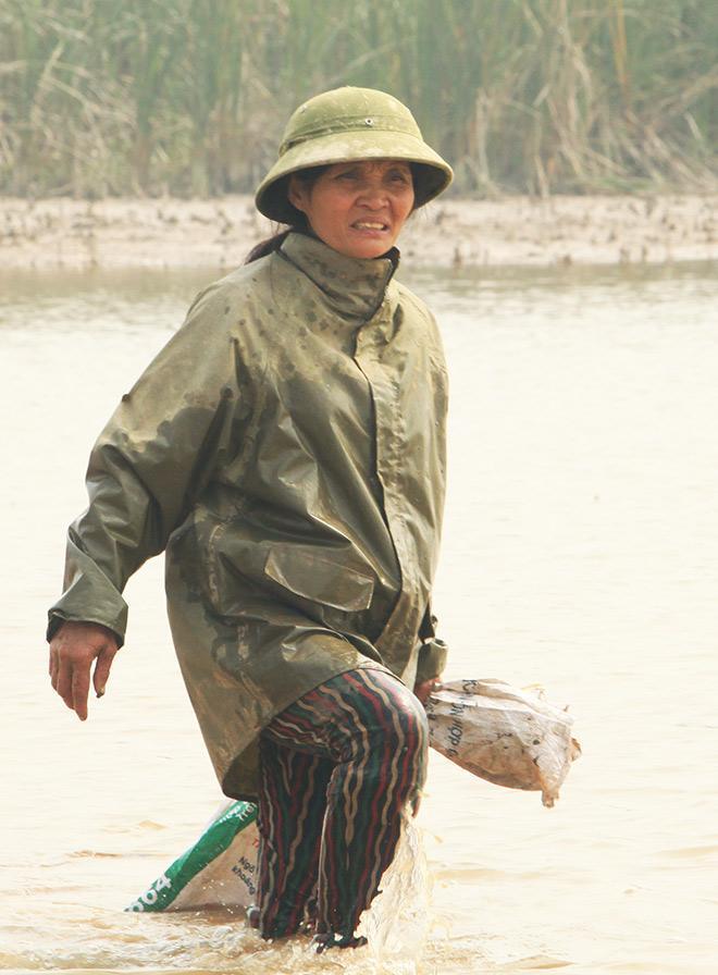 Người mẹ có 14 con ở Hà Nội: Cười, khóc sau 30 mùa xuân chưa bao giờ vui!-5