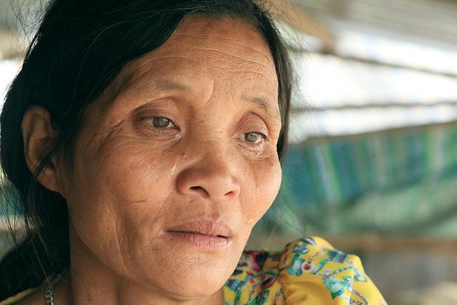 Người mẹ có 14 con ở Hà Nội: Cười, khóc sau 30 mùa xuân chưa bao giờ vui!-6