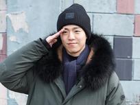 Sao Hàn 19/2: Sao nhí đình đám một thời Lee Hyun Woo lên đường nhập ngũ