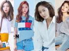 4 nữ thần tượng sinh năm 1994 không chỉ xinh đẹp mà còn có gu thời trang sành điệu nhất Kpop