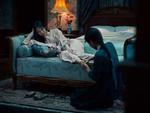 Phim 18+ Hàn Quốc có chiến thắng lịch sử tại giải 'Oscar của Anh'