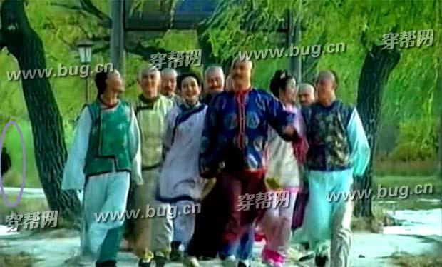 Sau 20 năm, Hoàn Châu cách cách lại bị chê cười vì những lỗi sai ngớ ngẩn này-3