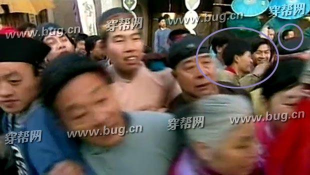 Sau 20 năm, Hoàn Châu cách cách lại bị chê cười vì những lỗi sai ngớ ngẩn này-4
