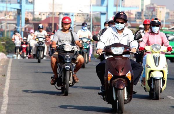 Dự báo thời tiết 20/2: Hà Nội mưa nhỏ, Nam Bộ nóng 35 độ-1