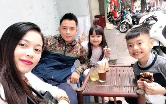 Hot girl - hot boy Việt: Minh Châu hội ngộ Trung Dũng Sĩ cùng song ca phía sau vô lăng-3