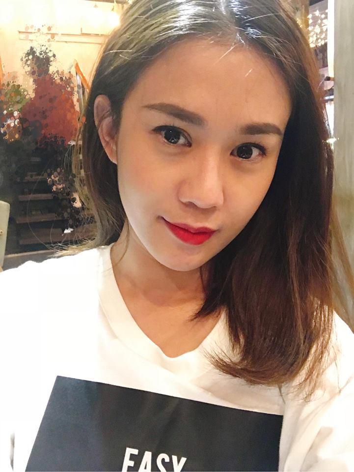 Hot girl - hot boy Việt: Minh Châu hội ngộ Trung Dũng Sĩ cùng song ca phía sau vô lăng-5