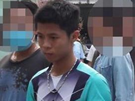 Phá án thảm sát 5 người trong một gia đình ở Bình Tân: 'Con ngủ ngoan, xong việc ba về'