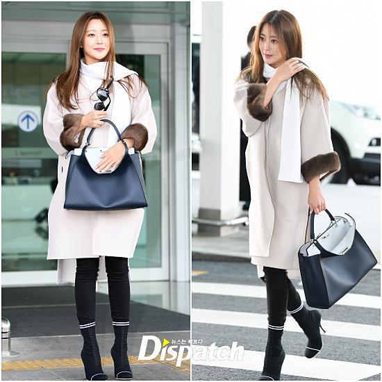 Sao Hàn 20/2: Shock khi nam idol rủ rê fan nữ chưa đủ 18 tuổi vào khách sạn-8