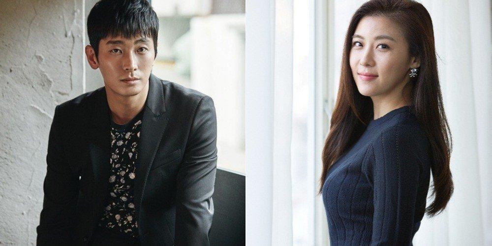 Sao Hàn 20/2: Shock khi nam idol rủ rê fan nữ chưa đủ 18 tuổi vào khách sạn-9