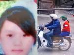 TP HCM: Vừa đi chùa cầu an thì con gái 12 tuổi ở nhà mất tích, người mẹ đơn thân đau đớn ngược xuôi tìm con-6
