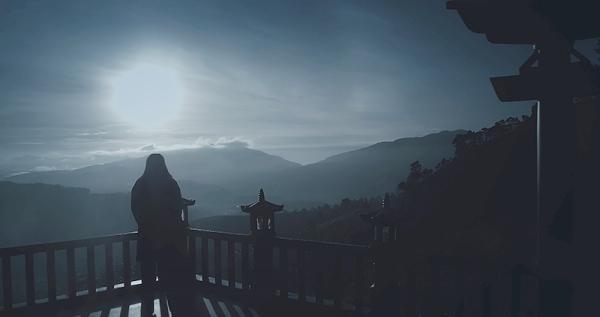 Hội yêu cái đẹp thường chọn những yếu tố gì trong một MV để xem?-7