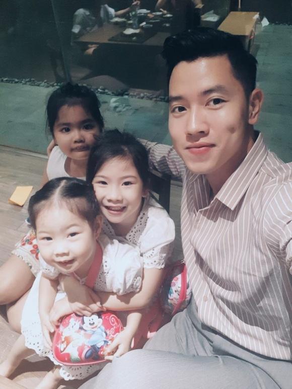 Hot girl - hot boy Việt: Bạn gái Phan Thành chia sẻ bí quyết giữ mối quan hệ lâu dài-3