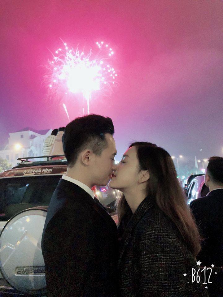 Hot girl - hot boy Việt: Bạn gái Phan Thành chia sẻ bí quyết giữ mối quan hệ lâu dài-5
