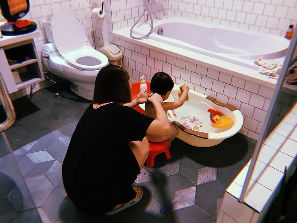 Hot girl - hot boy Việt: Bạn gái Phan Thành chia sẻ bí quyết giữ mối quan hệ lâu dài-7