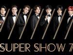 Xôn xao tin world tour của Super Junior sẽ 'hạ cánh' SVĐ Quân khu 7 vào tháng 5