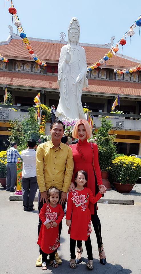 Tin sao Việt: Tăng Thanh Hà hạnh phúc trong vòng tay ông xã ở dinh thự triệu đô-10