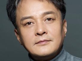 Sao Hàn 21/2: Diễn viên, giảng viên xứ Hàn khóa tài khoản mạng xã hội sau scandal quấy rối tình dục