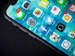 Samsung sẽ chiết khấu gần 8 triệu đồng cho khách hàng lên đời Galaxy S9-4