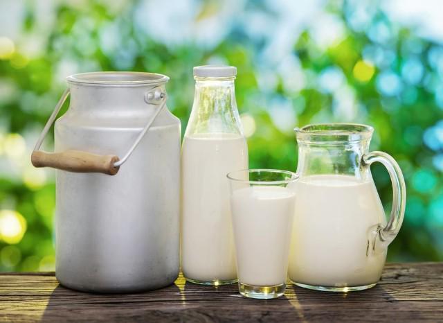 Uống sữa thế nào để không biến thành chất độc?-7