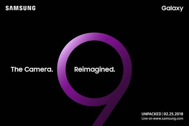 Samsung sẽ chiết khấu gần 8 triệu đồng cho khách hàng lên đời Galaxy S9-3