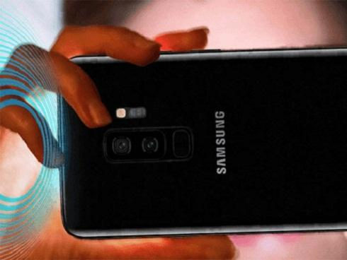 Samsung sẽ chiết khấu gần 8 triệu đồng cho khách hàng lên đời Galaxy S9
